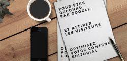 contenu-editorial